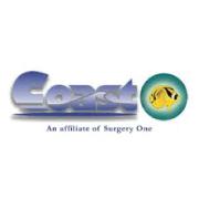 Coast-Surgery-Center
