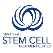 San-Diego-Stem-Cell-Treatment-Center