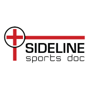 Sideline-Sports-Doc