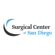 Surgical-Center-of-San-Diego