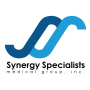 Synergy-Specialists-Medical-Group